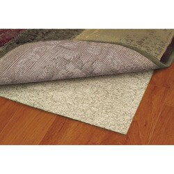 All-purpose Needle-punch Rug Pad (9'10 x 13'8)