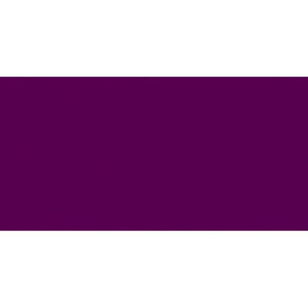 Tsukineko-Versafine Imperial Purple Inkpad