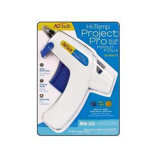 Project Pro High-temp Glue Gun