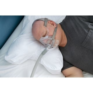 Science of Sleep SleePap Soft Polyester-fill Polycotton-covered Pillow for CPAP Users|https://ak1.ostkcdn.com/images/products/3668268/P11735702.jpg?_ostk_perf_=percv&impolicy=medium