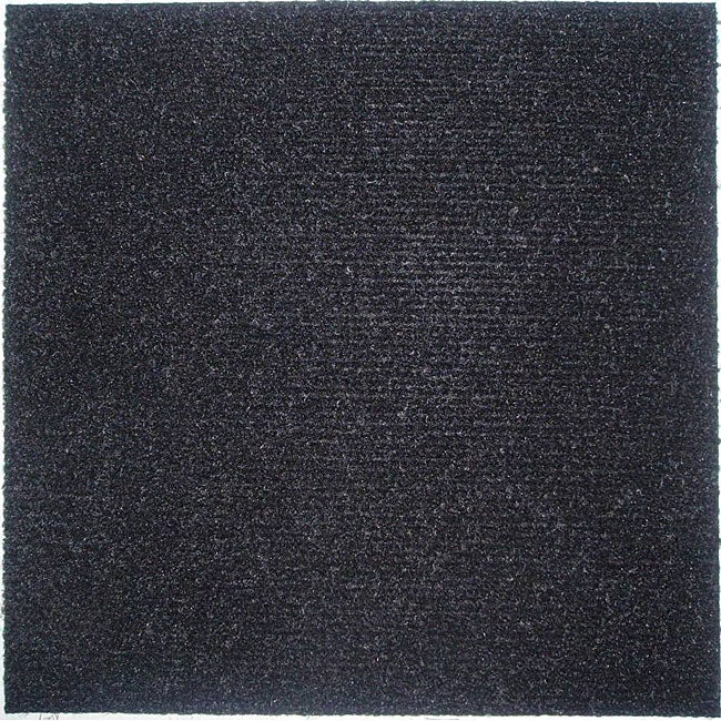 Black Carpet Tiles on bathroom vanity plans