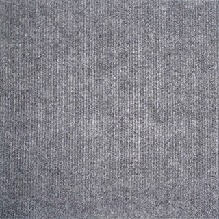do it yourself grey carpet tiles 144 square feet