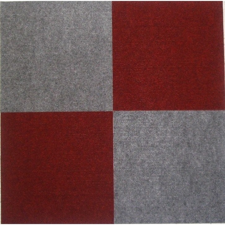 Do It Yourself Carpet Tiles (36 Square Feet) Ebay. Downey Carpet Cleaning Company