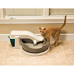 PetSafe Simply Clean Litter Box|https://ak1.ostkcdn.com/images/products/3679963/PetSafe-Simply-Clean-Litter-Box-P11726442.jpg?impolicy=medium