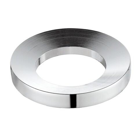 KRAUS Mounting Ring