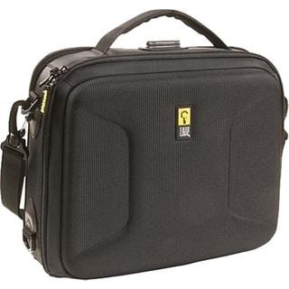 "Case Logic 10"" Portable In-Car DVD Player Case"