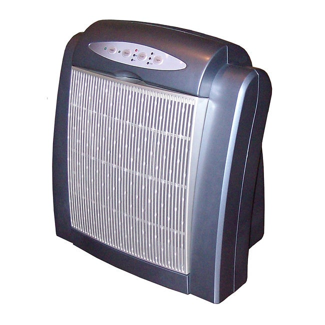Surround Air MT-2000M Multi-tech 2000 Air Purifier