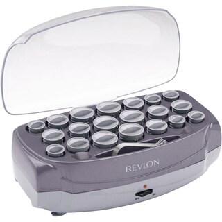 Revlon RV261 20-Roller Ionic Professional Hairsetter