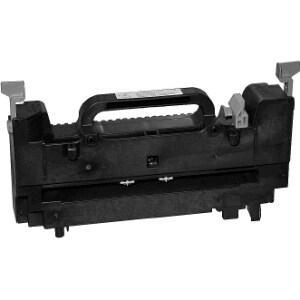 Oki Fuser Unit For C5150n, C5200, C5400 and ES1624n