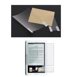 Barnes and Noble Nook Screen Protector