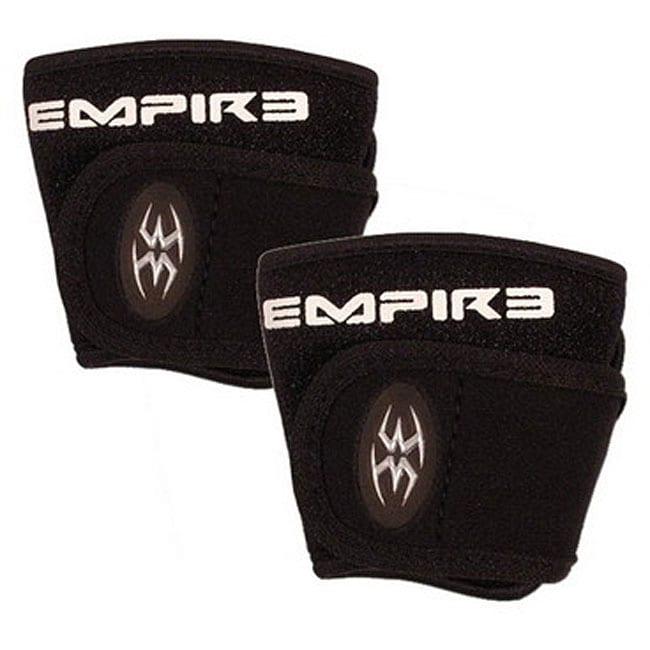 Empire Ground Pounder Paintball Tank Reg Wrap Cover