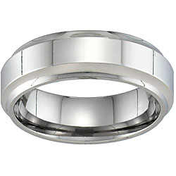 Unisex Titanium Beveled Band (7 mm)|https://ak1.ostkcdn.com/images/products/3711599/Unisex-Titanium-Beveled-Band-7-mm-P11771985.jpg?_ostk_perf_=percv&impolicy=medium