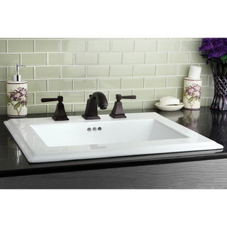 Concord Square China Sink. Square Bathroom Sinks   Shop The Best Deals For Apr 2017