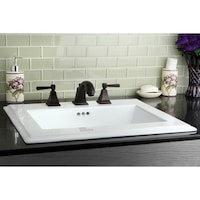 Bathroom Sinks Charming Undermount Square Bathroom Sinks 35 For Your Home  Vibrant Idea Sinks Bathroom Undermount