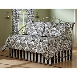 Arbor 4-piece Daybed Cover Set - Thumbnail 0