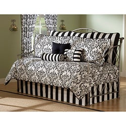 Arbor Daybed 10-piece Comforter Set|https://ak1.ostkcdn.com/images/products/3712790/Arbor-Daybed-10-piece-Comforter-Set-P11772903b.jpg?_ostk_perf_=percv&impolicy=medium