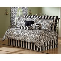 Arbor Daybed 10-piece Comforter Set