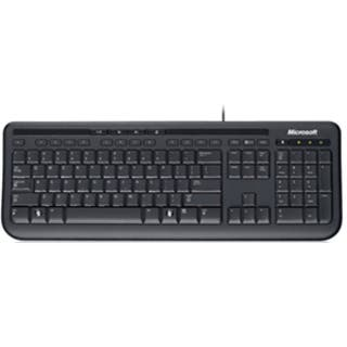 Microsoft Wired Keyboard 600|https://ak1.ostkcdn.com/images/products/3722103/P11793903.jpg?impolicy=medium