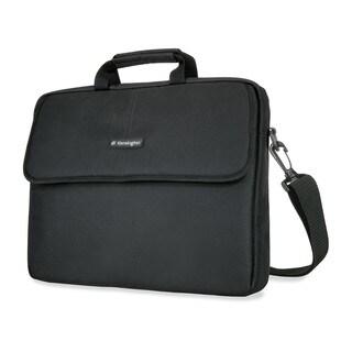 Kensington K62567US SP17 Classic Notebook Sleeve