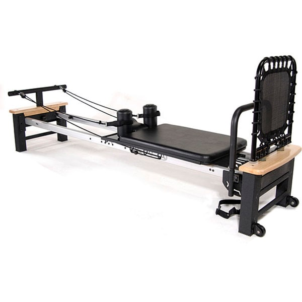 Stamina AeroPilates Pro XP 556 Pilates Performer
