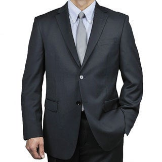 Men's Black Wool 2-button Suit|https://ak1.ostkcdn.com/images/products/3725608/P11780963.jpg?_ostk_perf_=percv&impolicy=medium