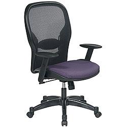 Office Star Space Series Air Grid Office Chair