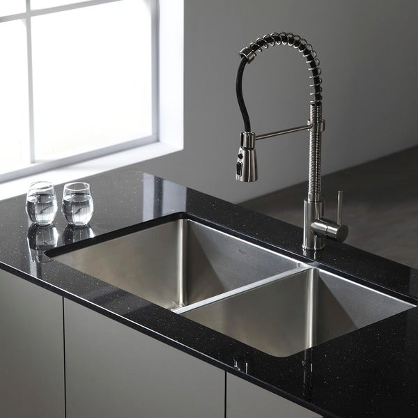 Kitchen Sink Faucet For Sale