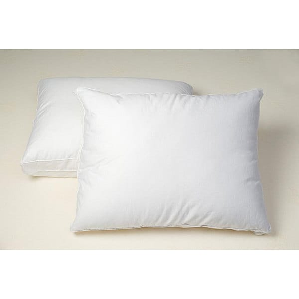 Dream Support Dual Comfort Pillow