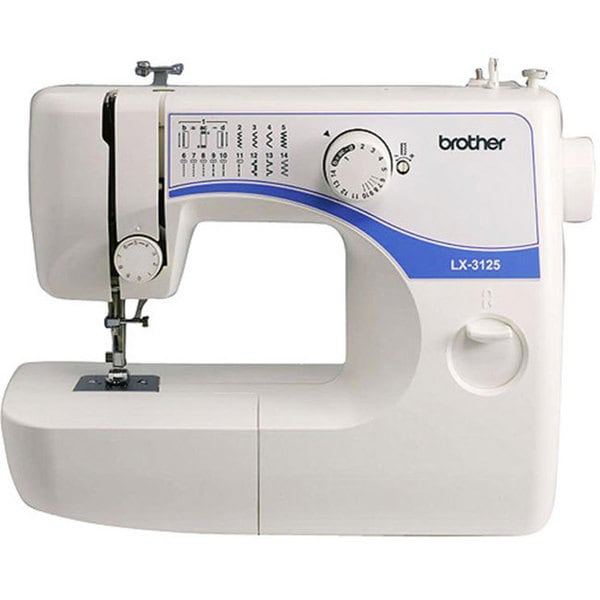 Shop Brother LX 40 Sewing Machine Refurbished Free Shipping Impressive Reconditioned Sewing Machines