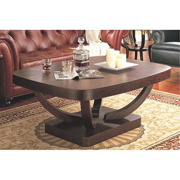 Parma Coffee Table