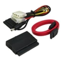SYBA PATA to SATA Bi-directional Device Adapter - Thumbnail 1