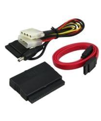 SYBA PATA to SATA Bi-directional Device Adapter - Thumbnail 2