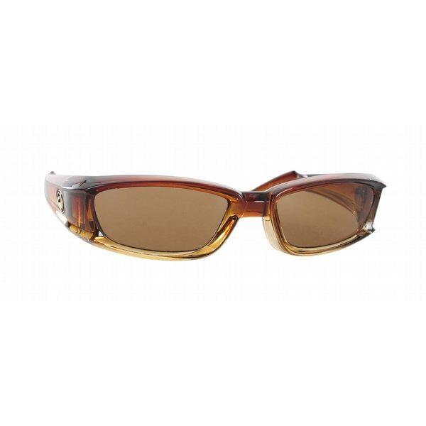 Dragon Cage Men's Sunglasses