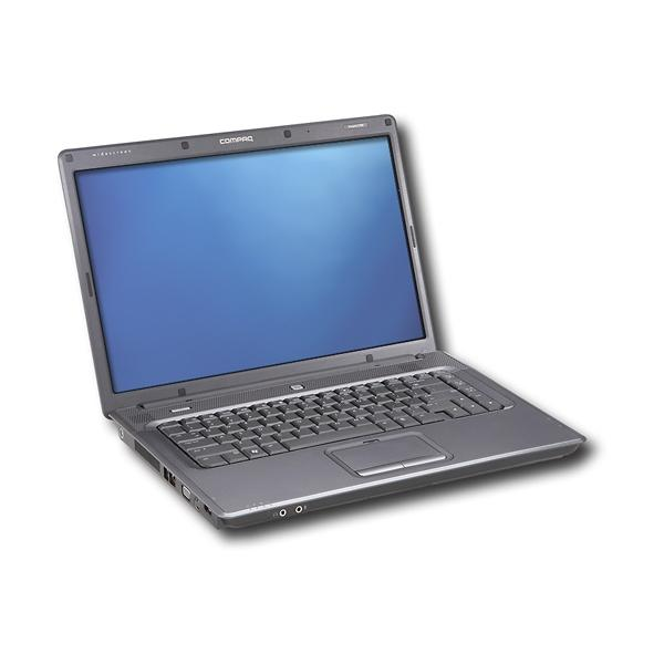 HP Pavilion dv6-1353cl Intel Core 2 Duo Laptop (Refurbished)