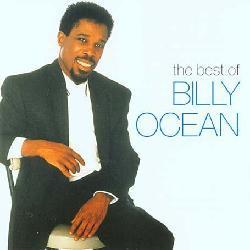 Billy Ocean - Best of Billy Ocean