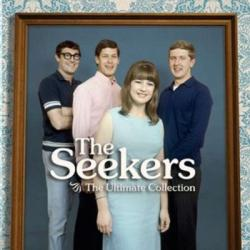 Seekers - Ultimate Collection
