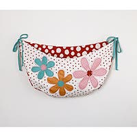 Cotton Tale 'Lizzie' Toy Bag