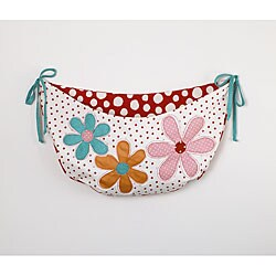 Cotton Tale 'Lizzie' Toy Bag