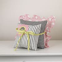 Cotton Tale Poppy Pillow Pack