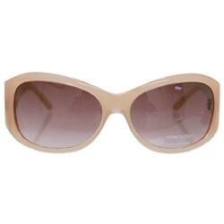 Kenneth Cole Revamp 2116-0124 Women's Sunglasses - Thumbnail 1