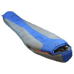 Ledge Featherlite -20-degree Sleeping Bag