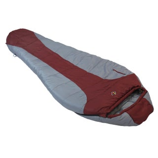 Ledge Featherlite 0-degree Sleeping Bag