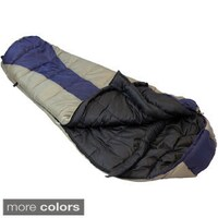 Emergency Sleeping Bags