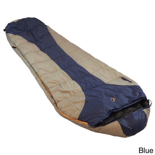 Ledge Sports River -20 Sleeping Bag