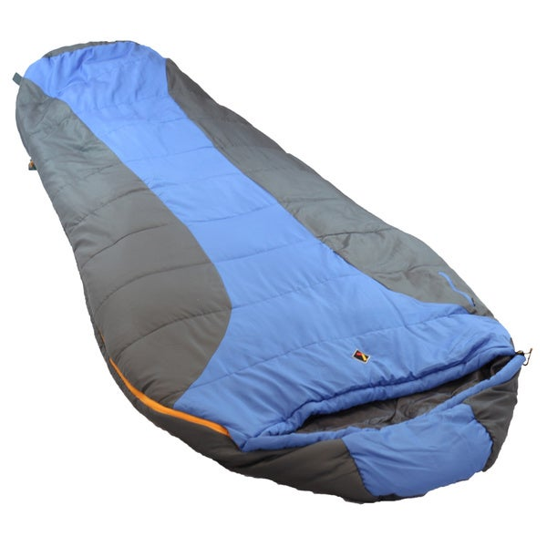 Shop Ledge X-Lite 0-degree Fahrenheit XL Sleeping Bag ...