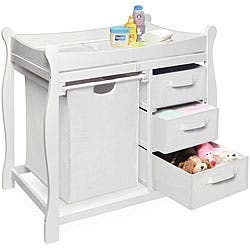 Changing Tables For Less Overstock Com