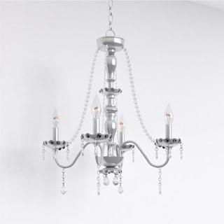 crystal, dining room lighting chandeliers & pendant lighting
