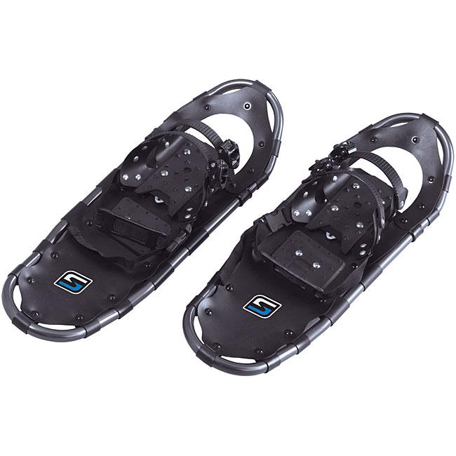 Swagman Proform Large Snowshoes