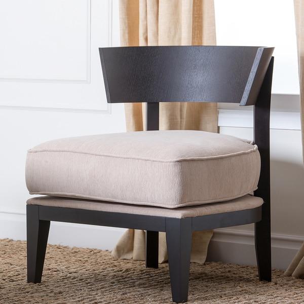 Abbyson Morgan Chair