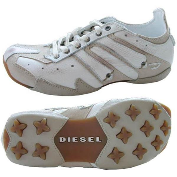 1d01bc05d1 Shop Diesel Kashi Women's Shoes - Free Shipping Today - Overstock ...